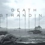 Death Stranding Download PC Game