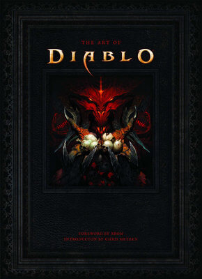 Diablo IV torrent