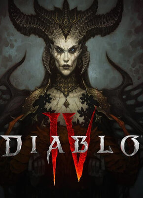 Diablo 4 download