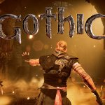 Gothic Remake now is available to download!