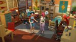 sims 4 get for free
