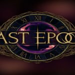 Last Epoch Download