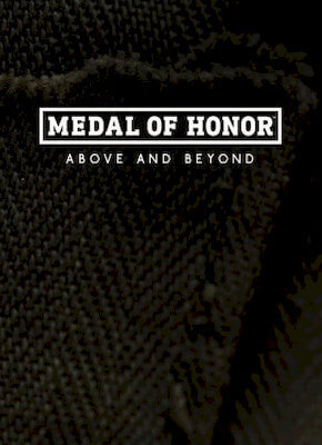 Medal of Honor: Above and Beyond torrent
