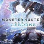 Monster Hunter: World – Iceborne PC Download