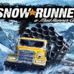 SnowRunner: A MudRunner Game free Download