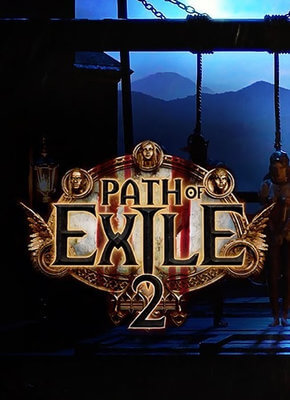 Path of Exile 2 PC