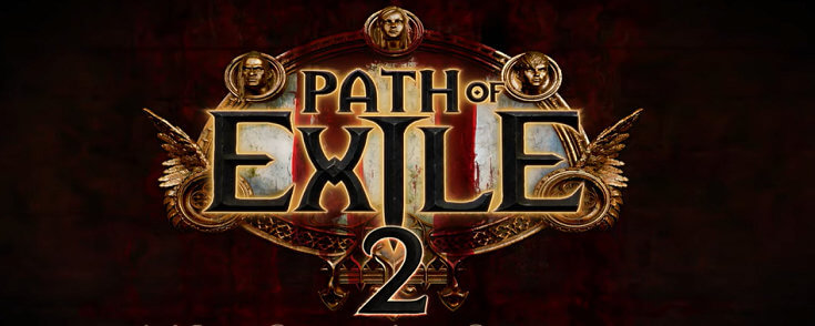 Path of Exile 2 Download