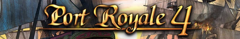 Play game Royale 4