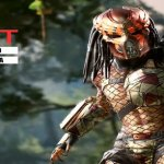 Predator: Hunting Grounds PC Download