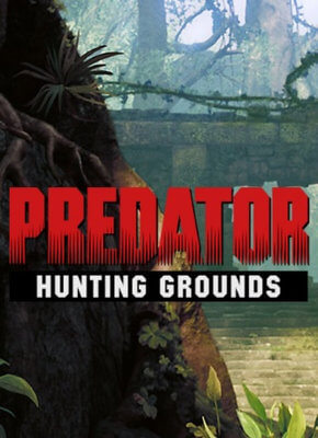 Predator: Hunting Grounds full version