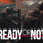Ready or Not game for Download on PC