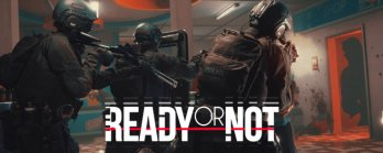 Ready or Not games download