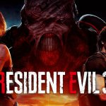 Resident Evil 3 Remake free Download