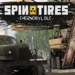 Spintires: Chernobyl Free Game