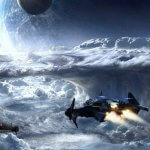 Star Citizen free game Download