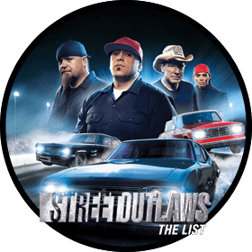 Street Outlaws: The List Free