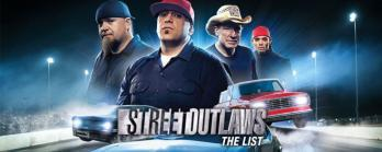 get Street Outlaws to download