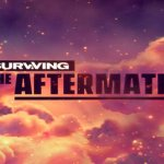 Surviving the Aftermath game Download