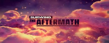 Surviving the Aftermath PC