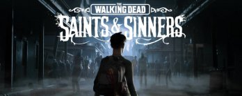 TWD Saints and Sinners free download