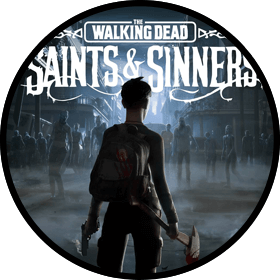 The Walking Dead: Saints & Sinners free PC Game