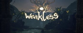 Weakless full version