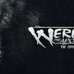 Werewolf: The Apocalypse – Earthblood Download