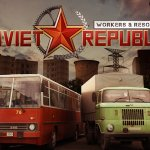 Workers & Resources: Soviet Republic for free!