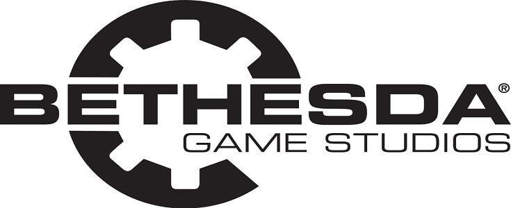 Bethesda Softworks game developer
