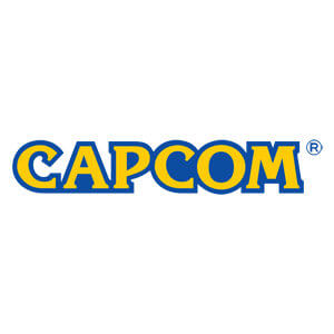 capcom developer