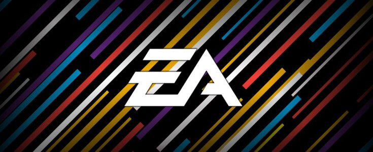Electronic Arts / EA Sports