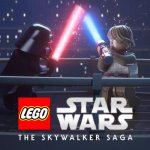 LEGO Star Wars: The Skywalker Saga Download