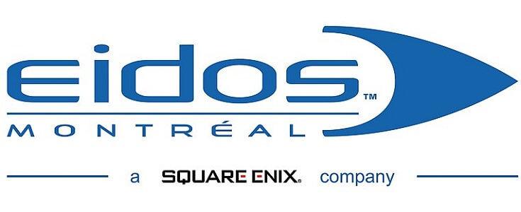Square Enix studio