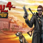Postal 4: No Regerts PC free Download